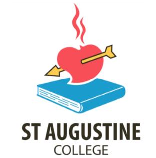 St. Augustine School, Yorkie School Uniforms