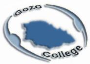 Gozo College, Yorkie School Uniforms