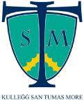 St. Thomas More College, Yorkie School Uniforms